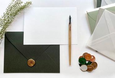 Consejos para conseguir unas invitaciones DIY fantásticas