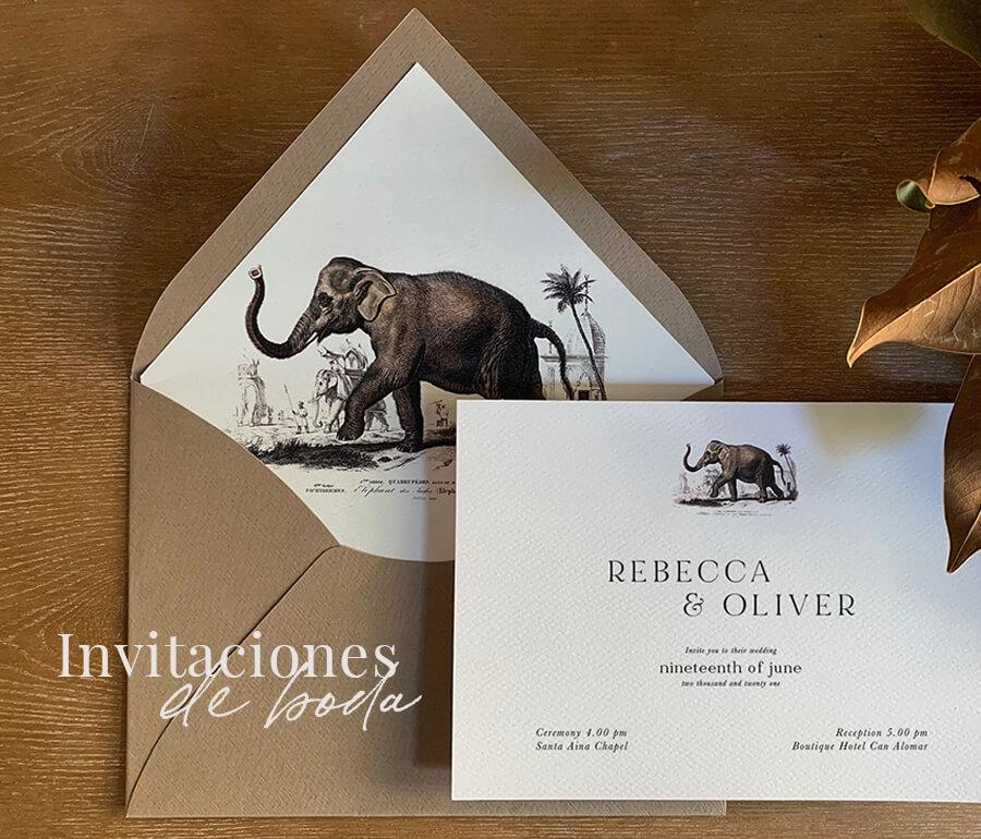 JDNPAPER-Invitaciones-boda990px