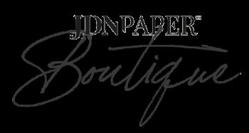 JDNPAPER-boutique-logo