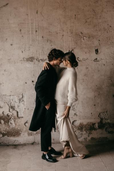 jdnpaper-invitaciones-boda-editorial-dos-santas7