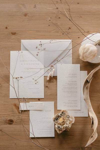 jdnpaper-invitaciones-boda-editorial-dos-santas8