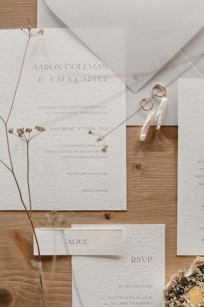 jdnpaper-invitaciones-boda-editorial-dos-santas9