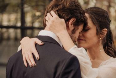 Tips para una relación duradera y sana